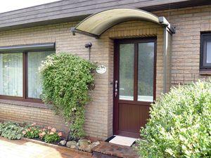 Ferienwohnung für 2 Personen (55 m²) ab 45 € in Bad Zwischenahn