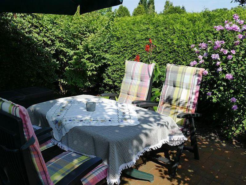 19355281-Ferienwohnung-2-Bad Zwischenahn-800x600-11