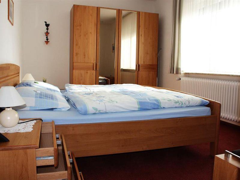 19355281-Ferienwohnung-2-Bad Zwischenahn-800x600-6