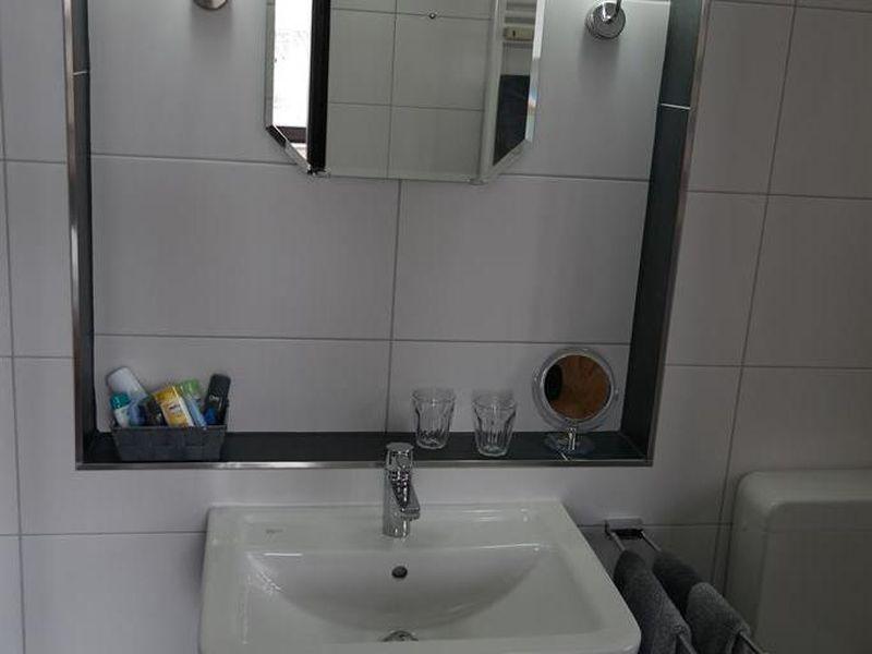 19287587-Ferienwohnung-2-Bad Zwischenahn-800x600-4