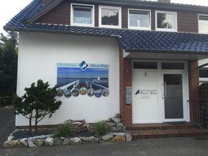 Ferienwohnung für 4 Personen (93 m²) ab 85 € in Bad Zwischenahn
