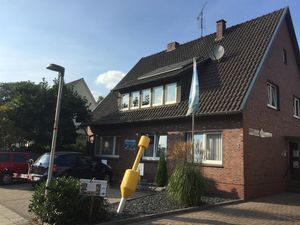 Ferienwohnung für 3 Personen (55 m²) ab 62 € in Bad Zwischenahn