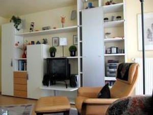 Ferienwohnung für 3 Personen (45 m²) ab 48 € in Bad Zwischenahn