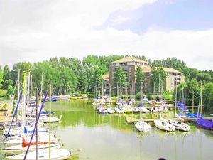 Ferienwohnung für 3 Personen (36 m²) ab 70 € in Bad Zwischenahn