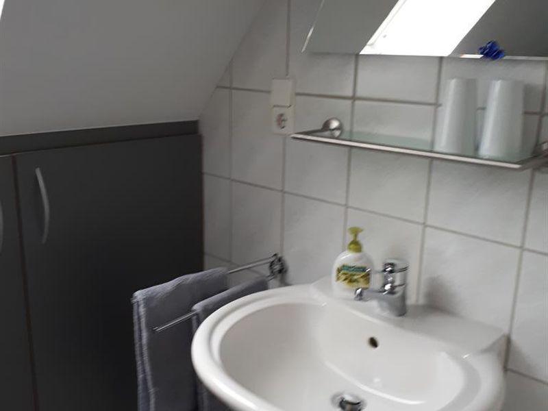 19287458-Ferienwohnung-3-Bad Zwischenahn-800x600-1
