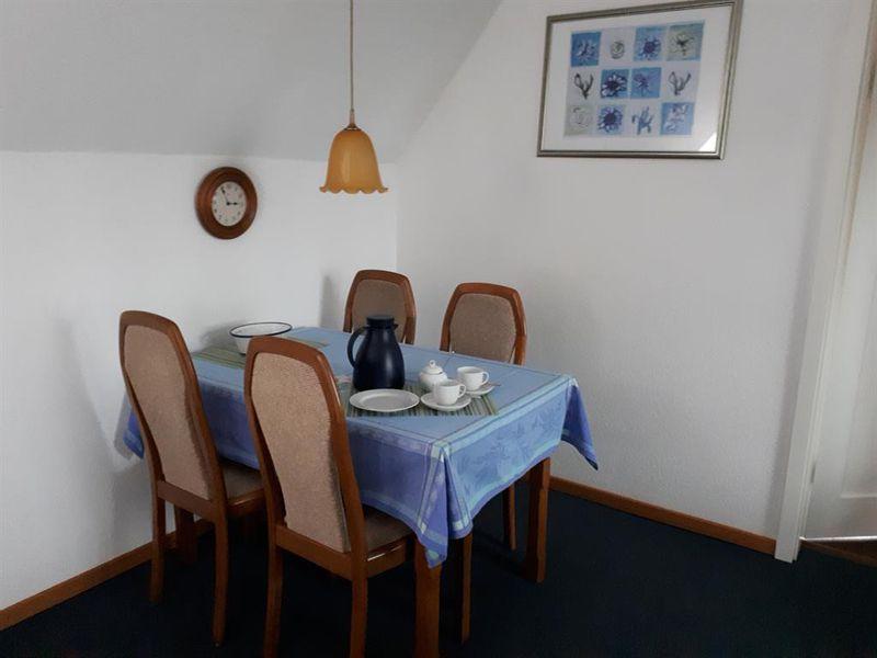 19287458-Ferienwohnung-3-Bad Zwischenahn-800x600-3