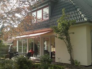 Ferienwohnung für 4 Personen (84 m²) ab 71 € in Bad Zwischenahn