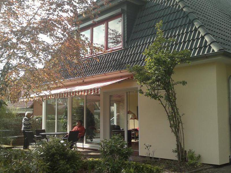 19297545-Ferienwohnung-1-Bad Zwischenahn-800x600-0