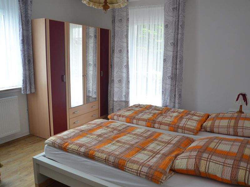 19297539-Ferienwohnung-4-Bad Zwischenahn-800x600-12