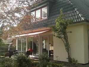 19297544-Ferienwohnung-4-Bad Zwischenahn-300x225-14