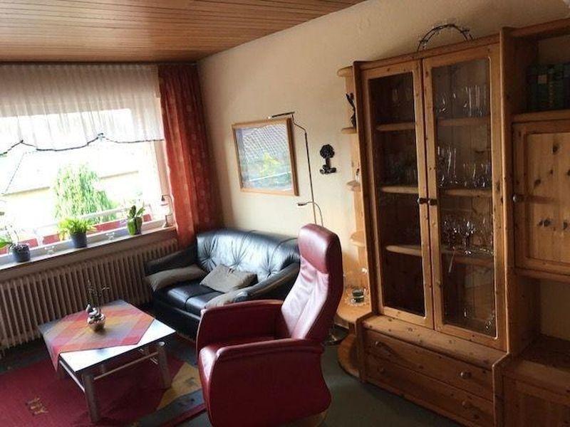 19248352-Ferienwohnung-2-Bad Zwischenahn-800x600-7