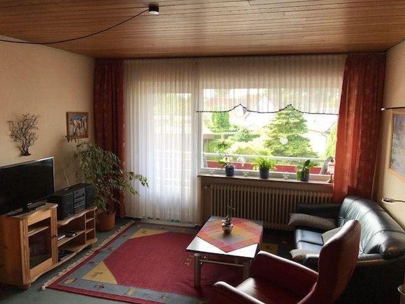 19248352-Ferienwohnung-2-Bad Zwischenahn-800x600-4