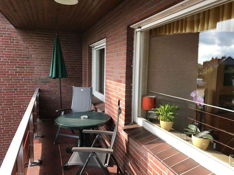 19248352-Ferienwohnung-2-Bad Zwischenahn-800x600-3