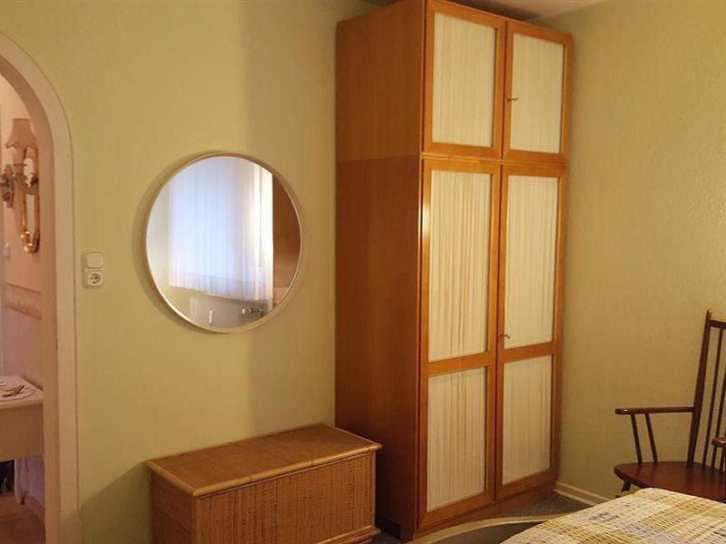 19290255-Ferienwohnung-3-Bad Zwischenahn-800x600-12