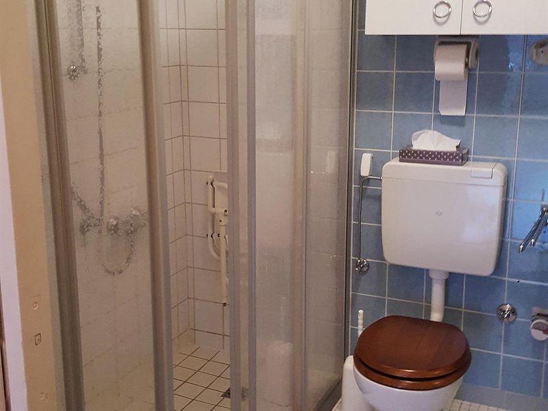 19290255-Ferienwohnung-3-Bad Zwischenahn-800x600-13