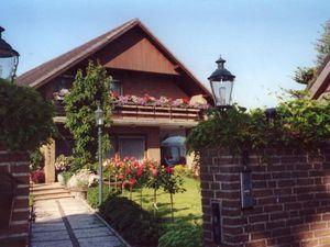 Ferienwohnung für 4 Personen (65 m²) ab 42 € in Bad Zwischenahn