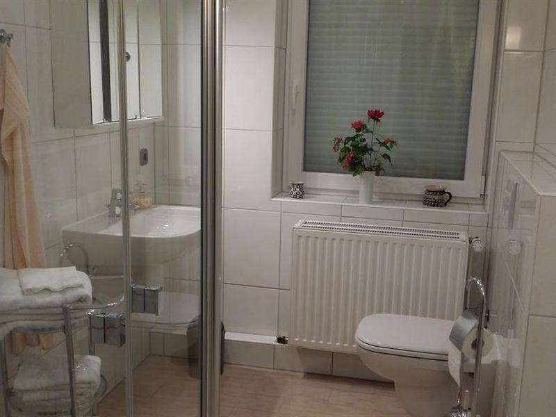 19310273-Ferienwohnung-4-Bad Zwischenahn-800x600-18