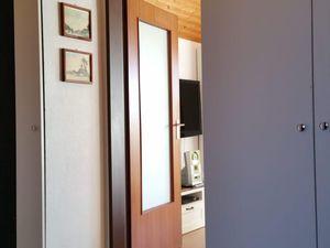 21545131-Ferienwohnung-4-Bad Zwischenahn-300x225-4