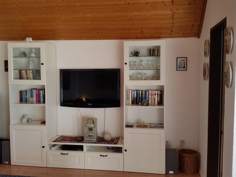 21545131-Ferienwohnung-4-Bad Zwischenahn-800x600-18