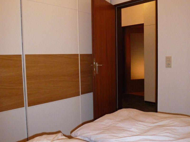 21545131-Ferienwohnung-4-Bad Zwischenahn-800x600-20