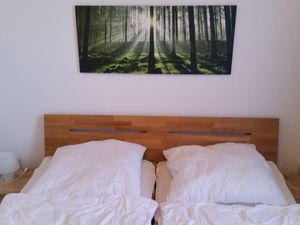 21545131-Ferienwohnung-4-Bad Zwischenahn-300x225-21