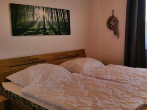 21545131-Ferienwohnung-4-Bad Zwischenahn-300x225-22