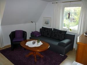 19297540-Ferienwohnung-2-Bad Zwischenahn-300x225-4