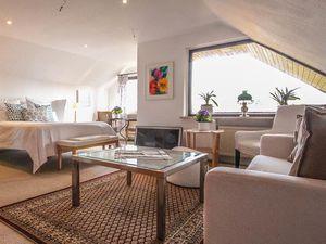 Ferienwohnung für 2 Personen (50 m²) ab 80 € in Bad Zwischenahn