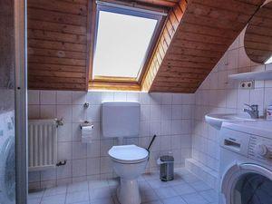 21545273-Ferienwohnung-2-Bad Zwischenahn-300x225-11