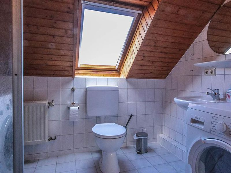 21545273-Ferienwohnung-2-Bad Zwischenahn-800x600-11