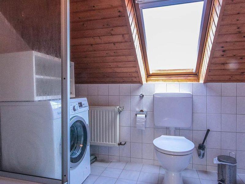 21545273-Ferienwohnung-2-Bad Zwischenahn-800x600-24
