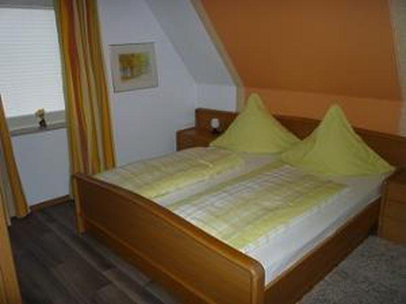 19297540-Ferienwohnung-2-Bad Zwischenahn-800x600-5
