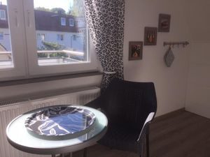 21653395-Ferienwohnung-4-Bad Zwischenahn-300x225-11