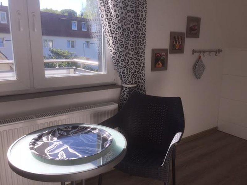 21653395-Ferienwohnung-4-Bad Zwischenahn-800x600-11