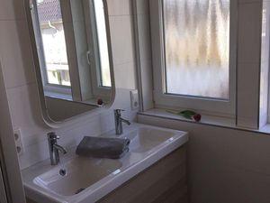 21653395-Ferienwohnung-4-Bad Zwischenahn-300x225-13
