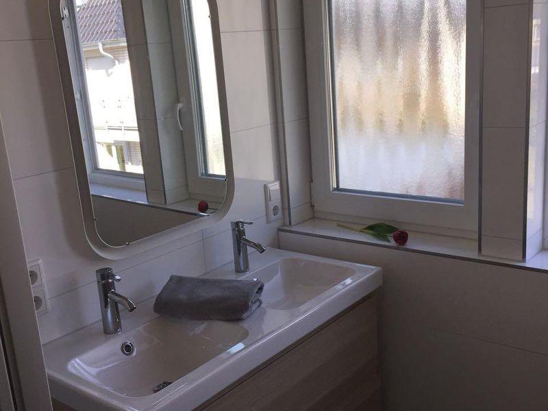 21653395-Ferienwohnung-4-Bad Zwischenahn-800x600-13