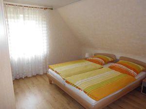 21653397-Ferienwohnung-4-Bad Zwischenahn-300x225-11