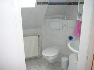 21653397-Ferienwohnung-4-Bad Zwischenahn-300x225-14