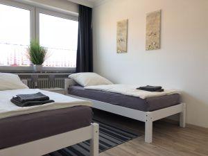 21677091-Ferienwohnung-6-Bad Zwischenahn-300x225-6