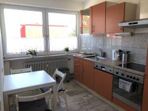 21677091-Ferienwohnung-6-Bad Zwischenahn-300x225-7