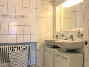 21677091-Ferienwohnung-6-Bad Zwischenahn-300x225-9