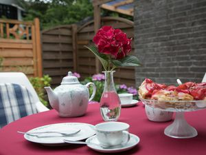 19326649-Ferienwohnung-4-Bad Zwischenahn-300x225-2