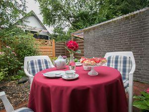 19326652-Ferienwohnung-4-Bad Zwischenahn-300x225-3