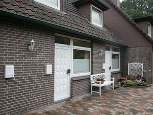 19326652-Ferienwohnung-4-Bad Zwischenahn-300x225-4