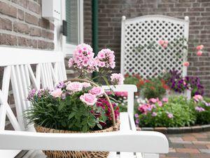 19326650-Ferienwohnung-4-Bad Zwischenahn-300x225-5