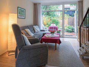 19326653-Ferienwohnung-4-Bad Zwischenahn-300x225-6