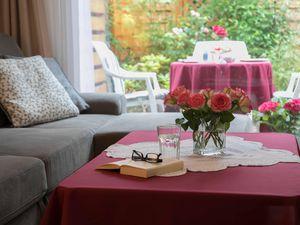 19326653-Ferienwohnung-4-Bad Zwischenahn-300x225-10