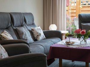 19326650-Ferienwohnung-4-Bad Zwischenahn-300x225-9