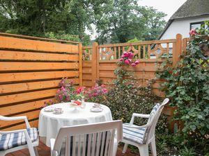 19326649-Ferienwohnung-4-Bad Zwischenahn-300x225-7