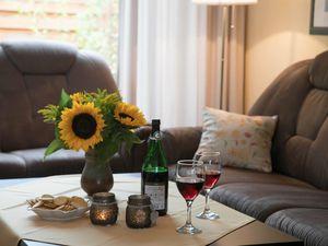 19326649-Ferienwohnung-4-Bad Zwischenahn-300x225-10